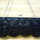 Women's Handbag Glittering 01