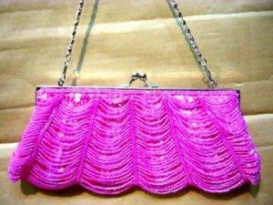 Women's Handbag Glittering 03
