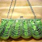 Women's Handbag Glittering 04
