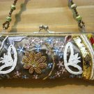 Women's Handbag Glittering 07