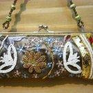 Women's Handbag Glittering 09