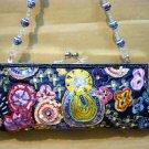 Women's Handbag Glittering 13