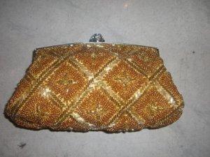 Women's Handbag Glittering 22