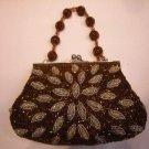 Women's Handbag Glittering 24