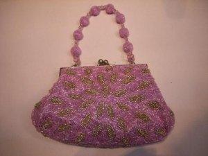 Women's Handbag Glittering 27