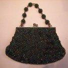 Women's Handbag Glittering 28