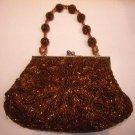 Women's Handbag Glittering 39