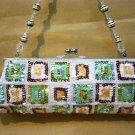 Women's Handbag Glittering 47