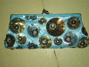 Women's Handbag Glittering 63