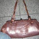 Women's Handbag Glittering 65
