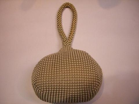 Women's Handbag Glittering 81