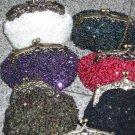 Women's Handbag Glittering 91