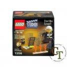 LEGO 1356 Stuntman Catapult - Studios