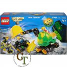 LEGO 2913 Tread Trackers - Toolo