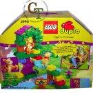 LEGO 2990 Tiggers Treehouse - DUPLO