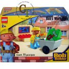 LEGO 3271 Busy Bob's Workshop - DUPLO