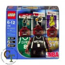 LEGO 3561 NBA Collectors pack #2 Sports Basketball