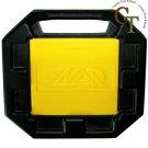 LEGO 3581 Formula Z Car in Storage Box - ZNAP