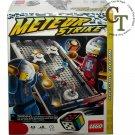 LEGO 3850 Meteor Strike - Games