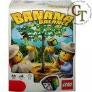LEGO 3853 Banana Balance - Games