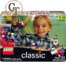 LEGO 4284 120 pc box - Classic