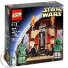 LEGO 4476 Jabba's Prize - Star Wars