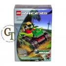 LEGO 4583 Maverick Storm - Racers