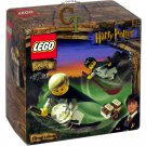 LEGO 4711 Flying Lesson - Harry Potter