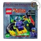 LEGO 4790 Robot Diver - Alpha Team