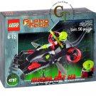 LEGO 4797 Ogel Mutant Killer Whale - Alpha Team