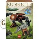 LEGO 4869 Rahaga Pouks - Bionicle
