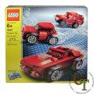 LEGO 4883 Gear Grinders - Designer