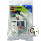 LEGO 5050 Airplane Service Pack - Service