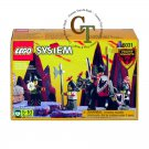 LEGO 6031 Fright Force -  Fright Knights