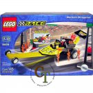 LEGO 6616 Rocket Dragster - Racers