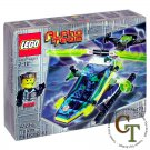 LEGO 6773 Helicopter - Alpha Team