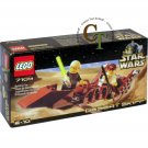 LEGO 7104 Desert Skiff - Star Wars