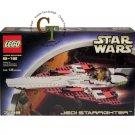 LEGO 7143 Jedi Starfighter - Star Wars
