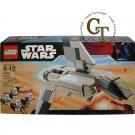 LEGO 7659 Imperial Landing Craft - Star Wars