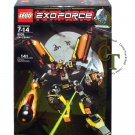 LEGO 8105 Iron Condor - Exo-Force