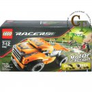 LEGO 8162 Race Rig - Racers