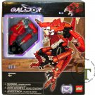 LEGO 8318 Galidor - Ooni