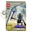 LEGO 8543 Nokama - Bionicle
