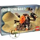LEGO 8556 Boxor - Bionicle