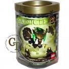 LEGO 8560 Bohrok Pahrak - Bionicle