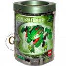 LEGO 8564 Bohrok Lehvak - Bionicle