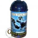 LEGO 8602 Toa Nokama - Bionicle