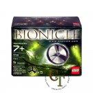 LEGO 8748 Rhotuka Spinners - Bionicle