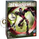LEGO 8756 Sidorak - Bionicle