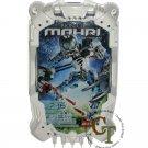LEGO 8915 Toa Mahri Matoro - Bionicle